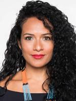 Jessica González Herrera