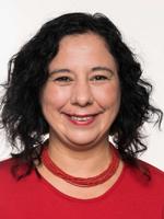 Susanna Segovia Sánchez