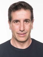 Marc Parés Franzi