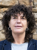 Teresa Jordà Roura