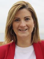 Raquel Sans Guerra