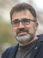 Lluís Salvadó Tenesa