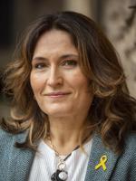 Laura Vilagrà i Pons