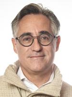 Ramon Tremosa i Balcells