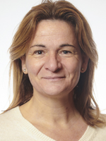 Cristina Casol Segués
