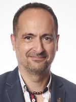 Joan Carles Garcia Guillamon
