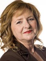 Maria Teresa Pallarès Piqué
