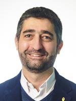 Jordi Puigneró i Ferrer
