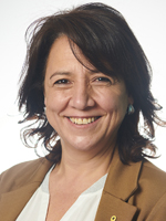 Anna Erra Solà
