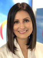 Lorena Roldán Suárez