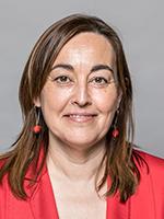 Silvia Paneque Sureda