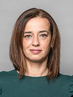 Mónica Ríos Garcia
