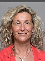 Judit Alcalá González