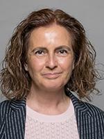 Silvia Romero Galera