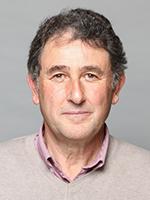 Joaquim Paladella Curto