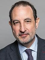 Ramon Espadaler Parcerisas