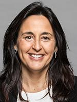 Esther Niubó Cidoncha