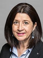 Rocio García Pérez