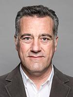 Jordi Riba Colom