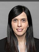 Elena Díaz Torrevejano