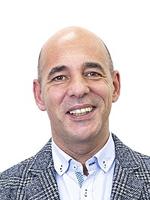 Antonio Ramón López Gómez