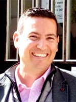 Sergio Macián de Greef
