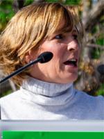 María Elisa García Fuster
