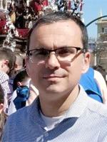 Manuel Jesús Acosta Elías