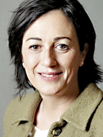 Maria Teresa Rivero Segalàs