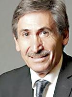Ramon Alturo Lloan
