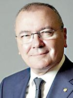 Carles Pellicer Punyed
