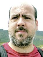 Óscar Guardingo Martínez