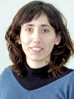 Maria Freixanet Mateo