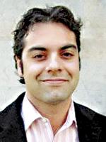 Joaquim Ayats Bartrina
