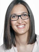 Elisenda Pérez Esteve