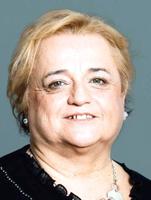 Ana Maria Surra i Spadea