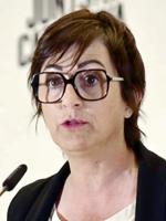 M. Teresa