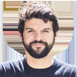 Gerard Esteva