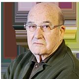 Josep M. Salvatella Sunyer