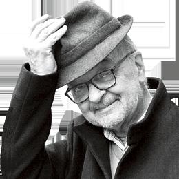Manuel Cuyàs Gibert
