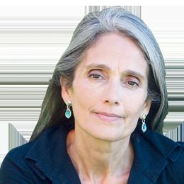 Montserrat Nebrera González