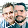 Angel Castiñeira / Josep M. Lozano