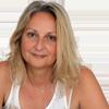Cati Morell