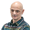 Francesc Espiga Corbeto
