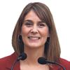 Jéssica Albiach