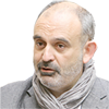 Josep Maria Fonalleras Codony