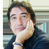 Josep Maria Sebastian