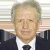 Joan Ribas