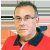 Jaume Vidal Biosca