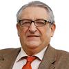 Manuel Milián Mestre